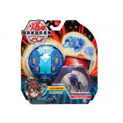 Bakugan Battle Planet Deka Bakugan Jumbo
