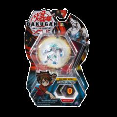 Bakugan Ultra Pack Haos Lupitheon