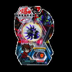 Bakugan Ultra Pack Darkus Webam