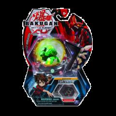Bakugan Core Pack Turtonium
