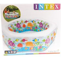 Intex 56493 Ocean Reef Pool