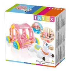 Intex 56514 Princess Carriage