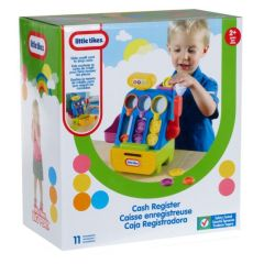 Little Tikes Cash Register