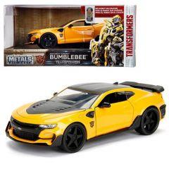Transformers Bumblebee – 1:24