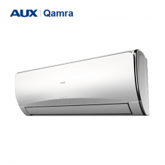 AUX Qamra Series Wall Split Air Conditioner, 1 Ton, Inverter
