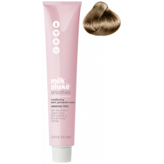 Milk Shake Smoothies Ash Series 5.1/5A ASH Light Brown