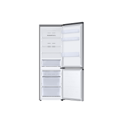 Bottom Freezer RB34T670FSA with SpaceMax™ Technology, 340