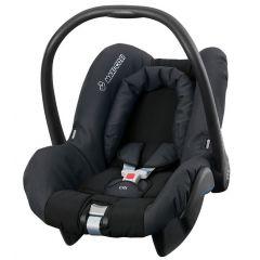 Maxi Cosi Citi Car Seat