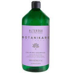 Alterego Botanikare Calming Shampoo 300ML