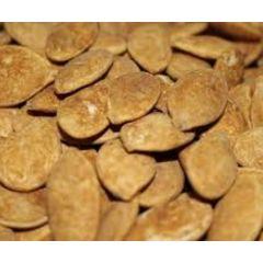 Smoked white seeds 500g
