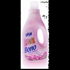 Bono Floral Bouquet Fabric Softener 2L