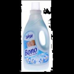 Bono Blue Sky Fabric Softener 2L