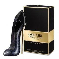 Good Girl Eau De Perfume Supreme Eau De Perfume - 80 Ml