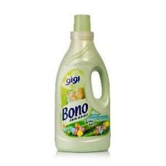 Bono Spring Fabric Softener 2L