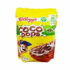 Kellogg's Coco Pops Ball 360 gm