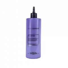 L'Oreal Serie Expert Blondifier Instant Resurfacing Concentrate 400ml