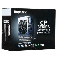 Huntkey CP 400H 400W Powewr Supply