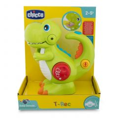 Chicco toy T-Rec Toy Dino
