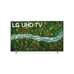 LG QNED TV 75 Inch QNED99 series, Cinema Screen Design 8K Cinema HDR WebOS Smart ThinQ AI Mini LED