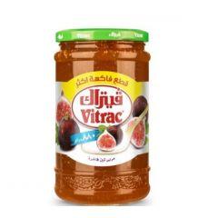 Vitrac Fig Jam 900g
