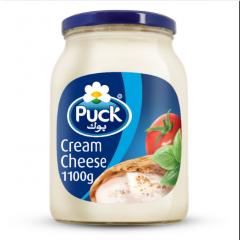 Puck Cream Cheese Spread 1.1 Kg