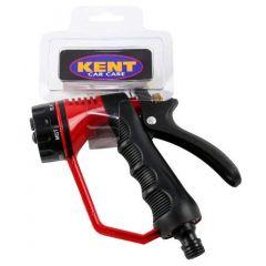 Kent Q1240 Car Care Deluxe Super Spray