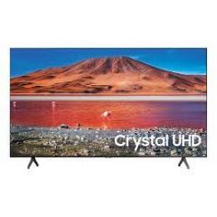 AU7000 UHD 4K Smart 50 Inch TV (2021)