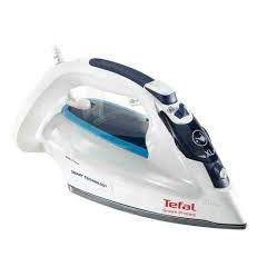 Tefal Steam Iron Smart Protection 2600 Watt - TEFV4980E0