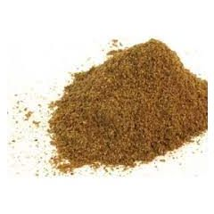 Maglobeh Spices 100g