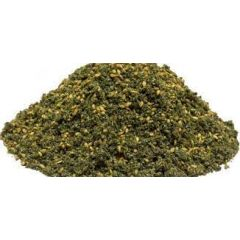 Thyme two strands 100ml
