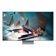 Samsung QA75Q800TAUXTW 75-Inch QLED 8K Smart TV 2020