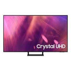 Samsung 55″ UA55AU9000SXNZ 4K LED 2021 Television