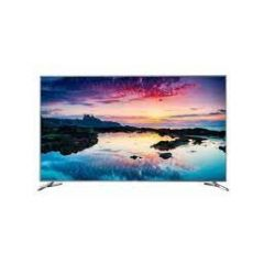Panasonic 75 Inch Smart 4K UHD LED TV ANDROID TH-75GX655MF
