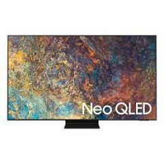 Samsung 65 Inch QN90A 4K UHD Neo QLED Smart TV QA65QN90AAWXXY