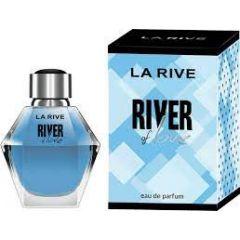 La Rive River Of Love Eau De Parfum For Women ,100ML