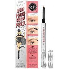 Benefit Goof Proof Brow Pencil BM15 Brown 0.34g