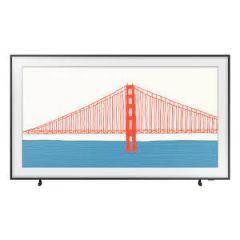 Samsung 55-inch The Frame LS03A 4K QLED Smart TV
