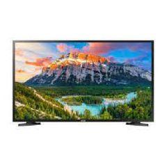 """Haier - 55"""" Ultra Slim Smart 4K TV"""
