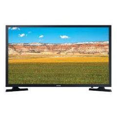 "SAMSUNG - 32"" T5300 HD Smart TV (2020) (β)"