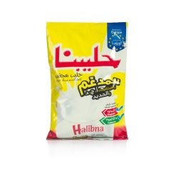 Halibna Fortified Milk Powder 400g