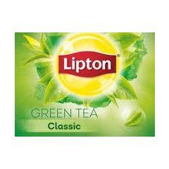 Lipton Green Classic Tea 100bags