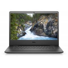 Dell Vostro 3400 I5  , Core™ i5 , 1TB HDD SATA + SSD Optional , 4 GB RAM , 14 Inch