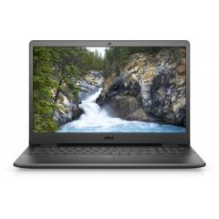 Dell Vostro 3500 Core I5 11th, 8GB RAM, 1TB HDD + 256GB SSD, 2 GB Nvidia MX330 DDR5 VGA, 15.6 Inch
