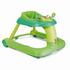 Chicco 123 Activity Center - Green
