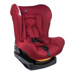 Chicco Child Car Seat Cosmos - Red Passion