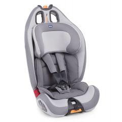 Chicco Child Car Seat Gro-up 123 - Elegance