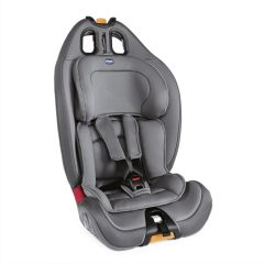 chicco Child Car Seat Gro-up 123 - Pearl