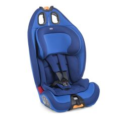 Chicco Child Car Seat Gro-up 123 - Power Blue