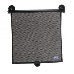 Chicco Roller Shade for Car Windows Pack