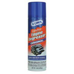 Gunk EB1 Engine Brite Original Heavy Duty Engine Degreaser